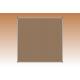 Kitűző parafa 100 X 100 alumínium keretes fali tábla
