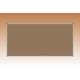 Kitűző parafa 200 X 100 alumínium keretes fali tábla