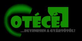 OTéCé Táblatechnikai Kft.