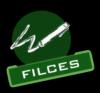 filces